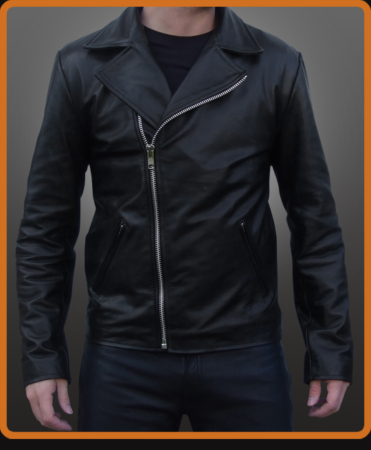 Product ID: 165 Product Name: Ghost Rider